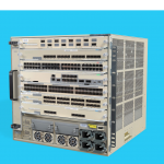 Catalyst 6800 Sup6T (440G/slot) with 8x10GE. 2x40GE