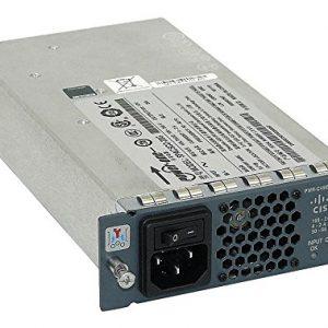 Catalyst 4948E 300WAC power supply
