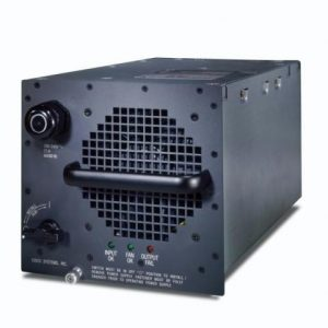 4000W AC PowerSupply. International