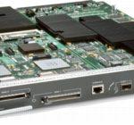 Cat6500/Cisco 7600 Sup 720 Fabric MSFC3 PFC3B (WS-SUP720-3B) – Campus LAN Switch