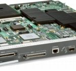 Cat6500/Cisco7600 Sup 720 FabricMSFC3 PFC3BXL (WS-SUP720-3BXL) – Campus LAN Switch