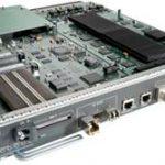 C6K 8 port 10 GE module with DFC4XL (WS-X6908-10G-2TXL) – Campus LAN Switch