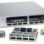 Cat 4928.no PS.28x1GBase-X SFP.2x10GBase-X X2 (WS-C4928-10GE) – Campus LAN Switch