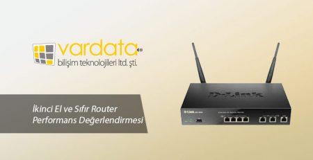 vardata-bilgi-bankasi-router