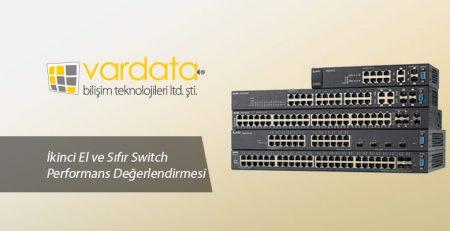 vardata-bilgi-bankasi-switch-performans