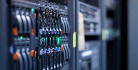 Server Nedir - Server Çeşitleri Nelerdir