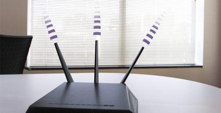 Evdeki İnterneti Hızlandırmanın Yolları