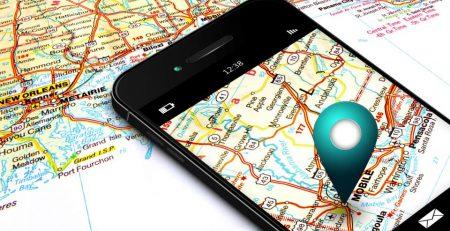 GPS Nedir ve Ne İşe Yaramaktadır