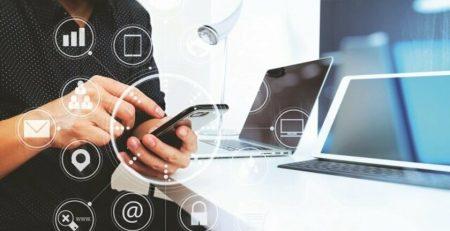 Türkiye'de Elektronik Ödemelerde Yeni Dönem Başlıyor