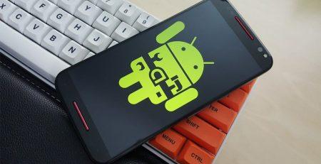 Yavaşlayan Android Telefon Nasıl Hızlandırılır