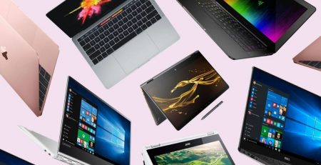 İyi Bir Laptopun Teknolojik Özellikleri Nasıl Olmalı