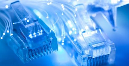 Fiber İnternet, ADSL ve Kablonet Arasındaki Farklar Nelerdir