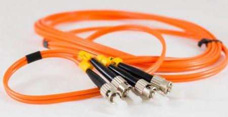 Fiber Optik Patch Kablo Nedir - Ne İşe Yarar