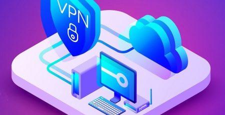 Bir VPN'e Sahip Olmanın Artı ve Eksi Yönleri Nelerdir