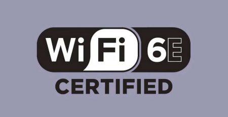 Wi-Fi 6E Nedir - Wi-Fi 6E Hakkında Bilmeniz Gerekenler