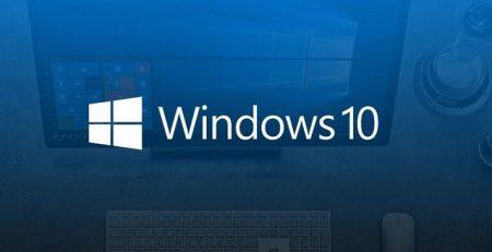 Windows 10 İpuçları ve Püf Noktaları Nelerdir