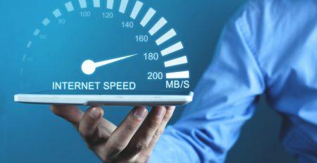 İnternet Hızını Artırmanın Yolları Nelerdir