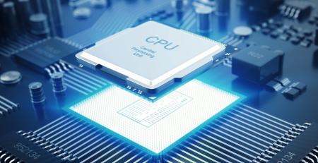 Server CPU Çeşitleri
