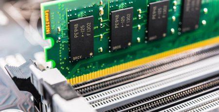 Bozuk RAM Nasıl Anlaşılır