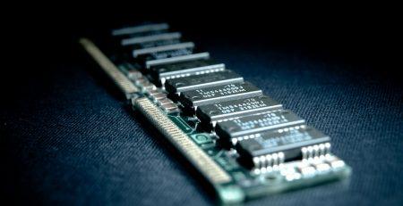 RAM Bellek Modeli Nasıl Öğrenilir