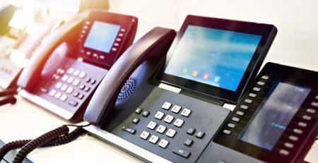 VoIP ve IP Telefonu Arasındaki Fark Nedir