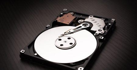 Disk Klonlama Nasıl Yapılır