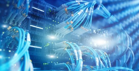 Fiber Optik Altyapı Elemanları Nelerdir